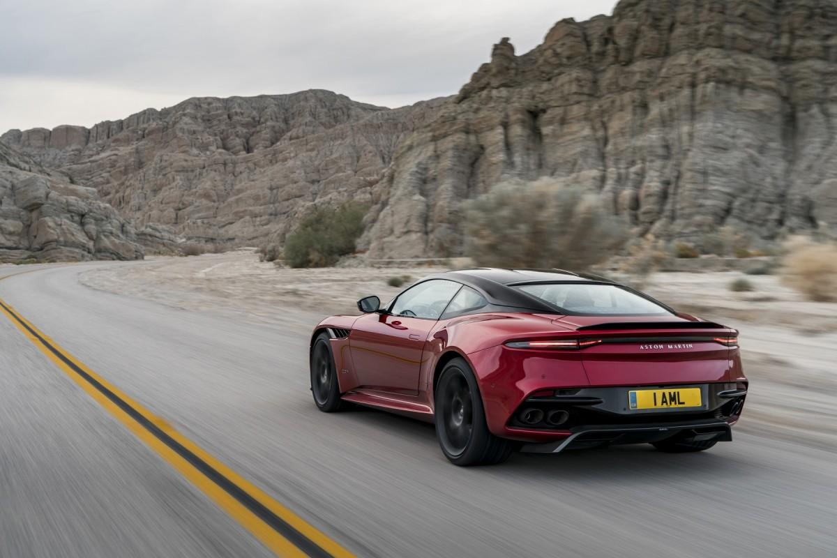Aston_Martin_DBS_Superleggera