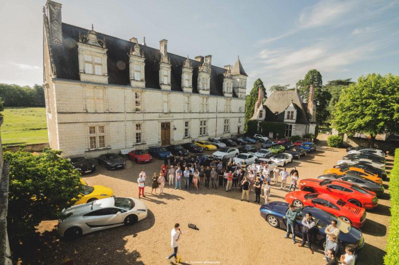 Automobile Club Sport et Prestige