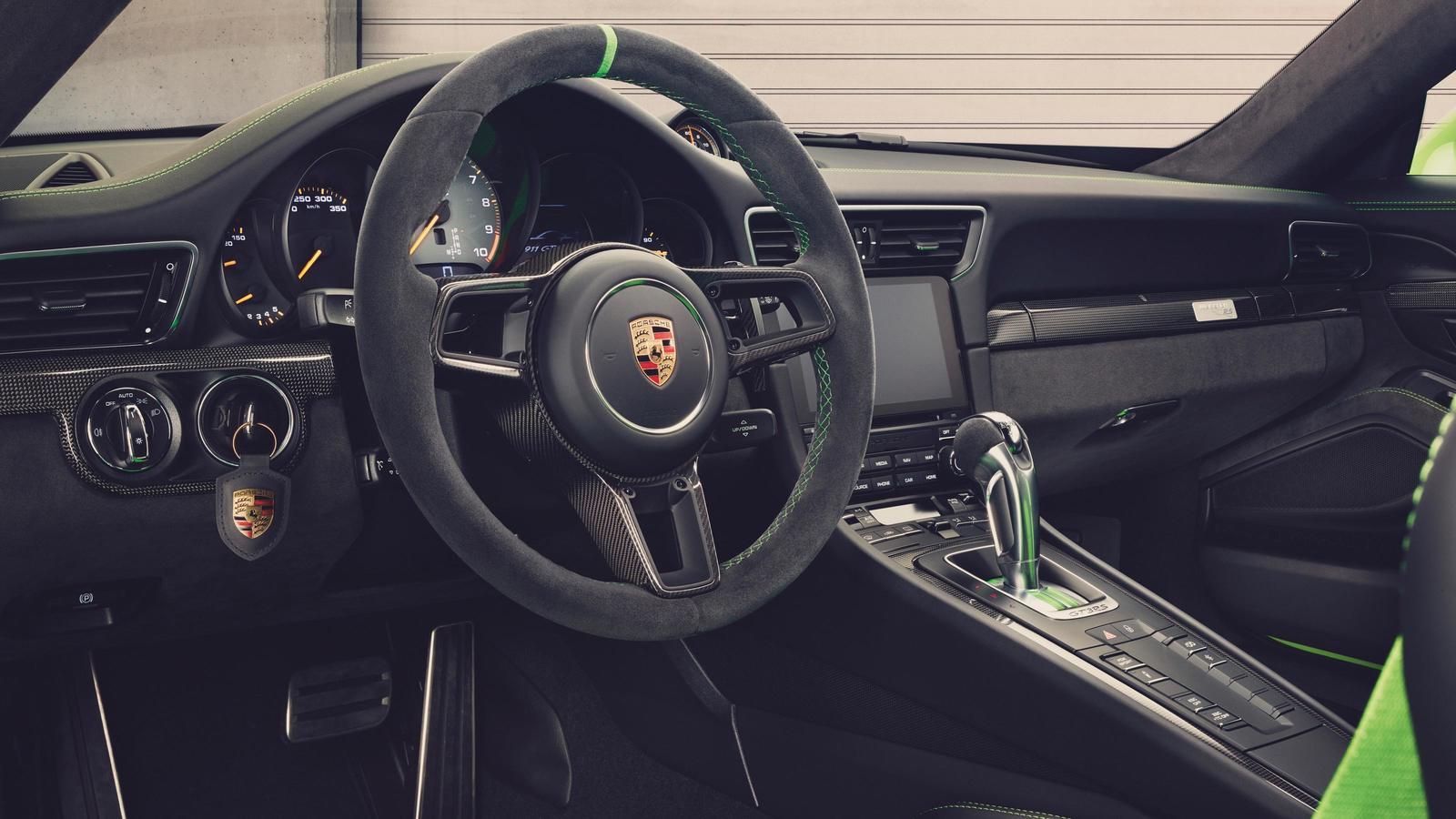9912-interior