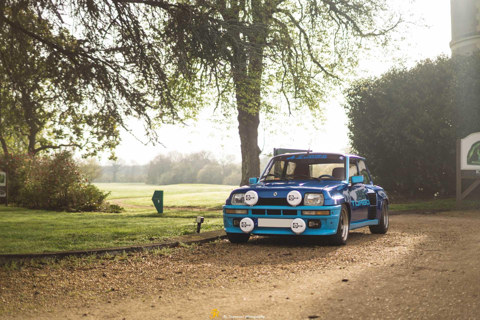 R5-turbo2-acsptours