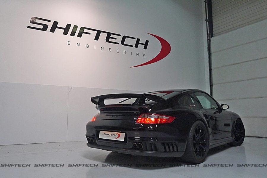 Shiftech-Tours-4