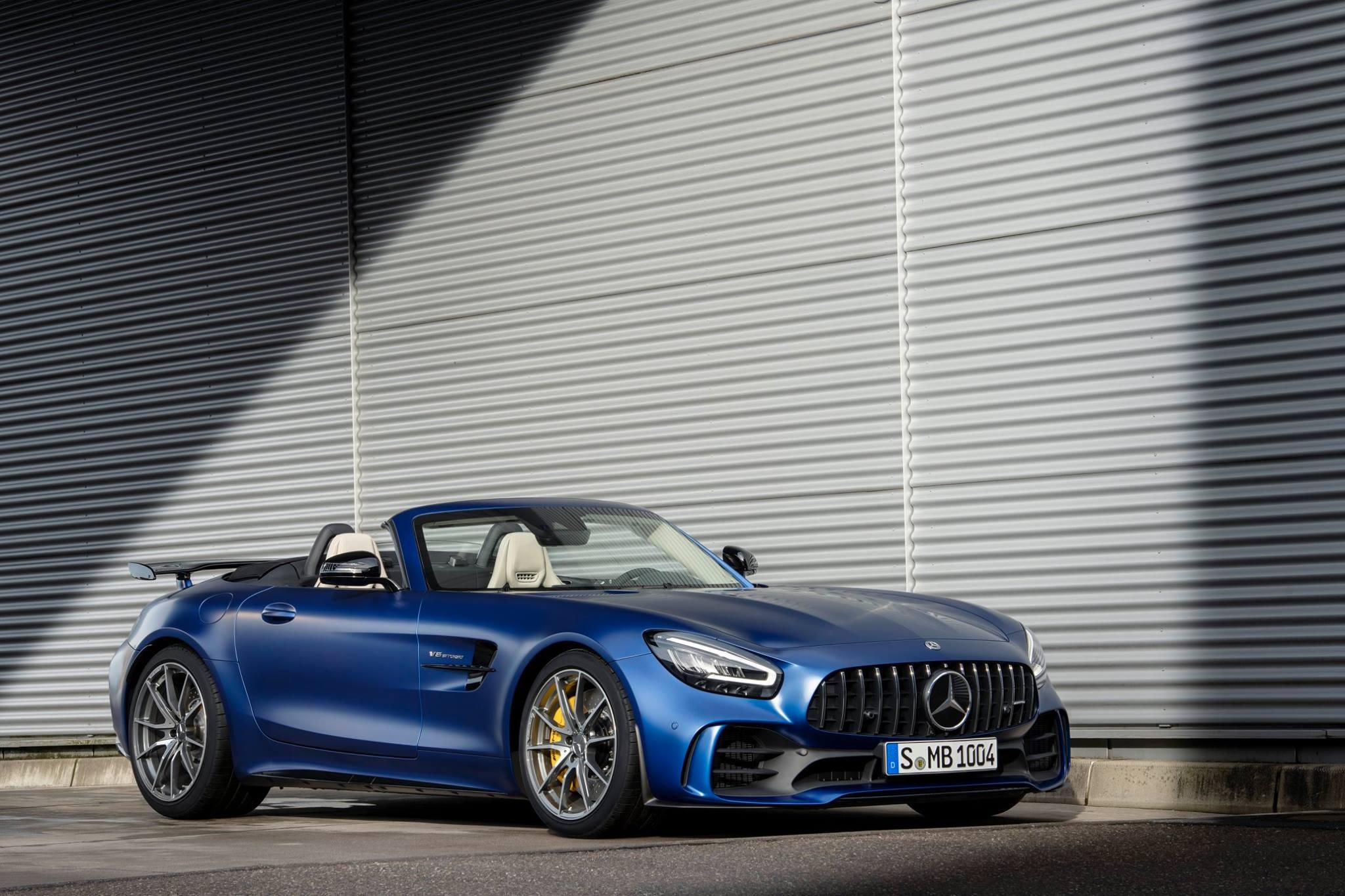 Mercedes-AMG-GTR-Roadster_acsptours4